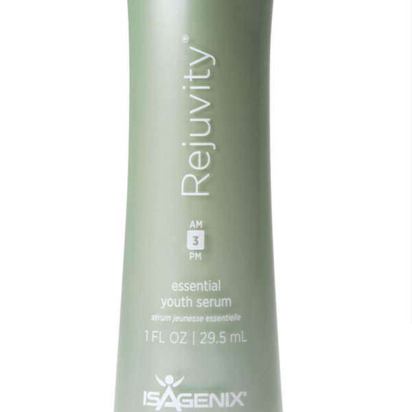 Rejuvity Essential Youth Serum