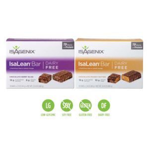 us-en-isalean-bar-dairy-free-all-flavors-800
